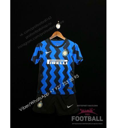 Футболка Милан домашняя ретро 93/94