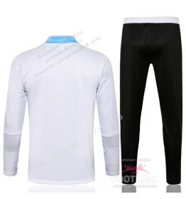 Спортивный костюм Реал Мадрид 21/22 (вариант 6)