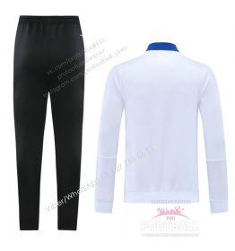 Спортивный костюм Реал Мадрид 21/22 (вариант 12)