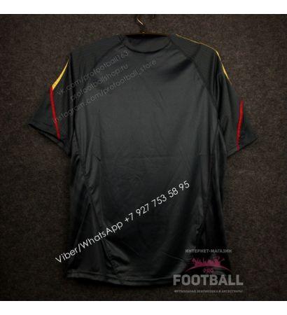 Футболка Ливерпуль ретро 2009/10
