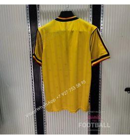 Футболка Арсенал гостевая ретро 86/88